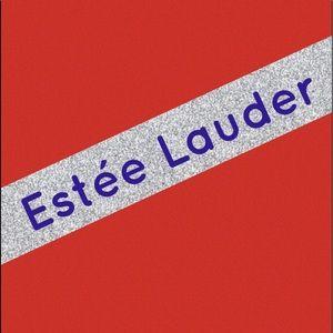 Estée Lauder Products